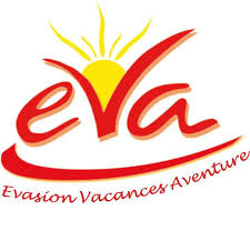 L'association EVA emmène vos enfants en vacances !
