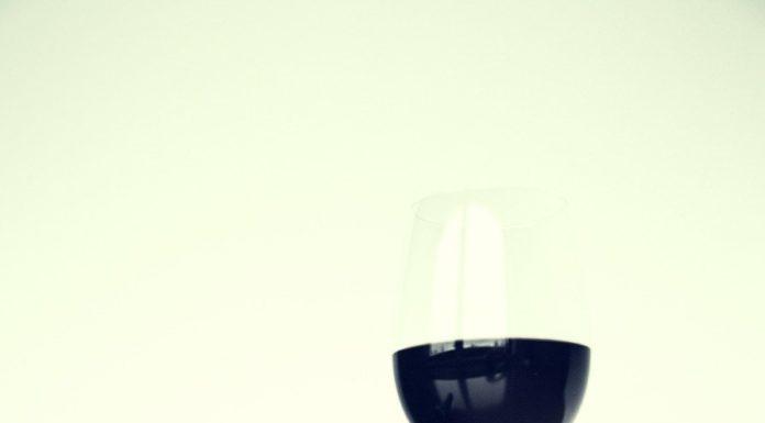 bouteille vin, coffret vin, cadeau vin